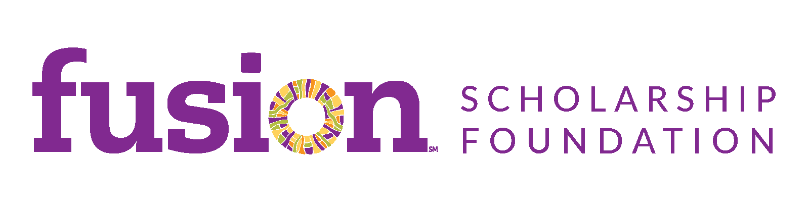 FusionScholarshipFoundation